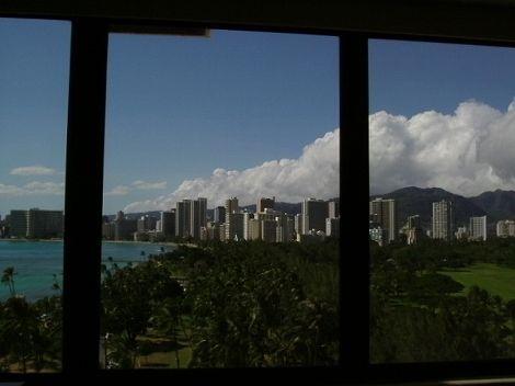 hawaii110538.jpg