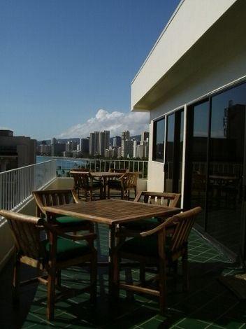 hawaii112528.jpg