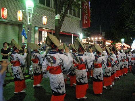 kaguramatsuri03 098.jpg