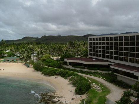 hawaii091124.jpg
