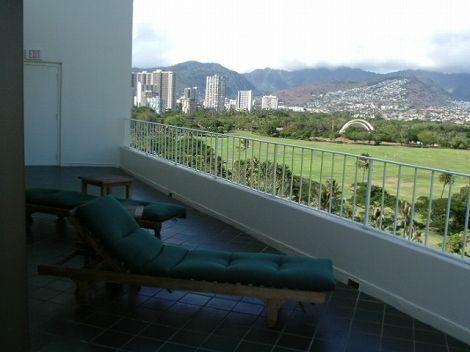 hawaii110910.jpg