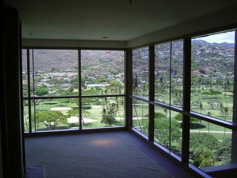 hawaii082422.jpg