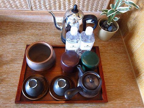 okinawa 235.jpg