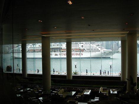 hongkongIC 158.jpg