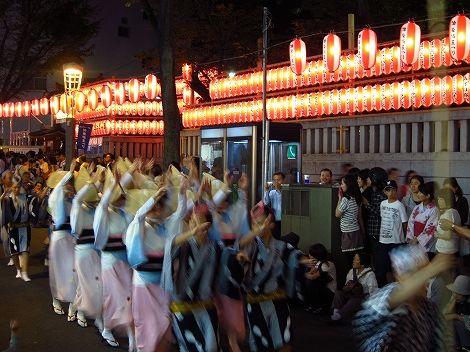 kagurazakamatsuri2 035.jpg