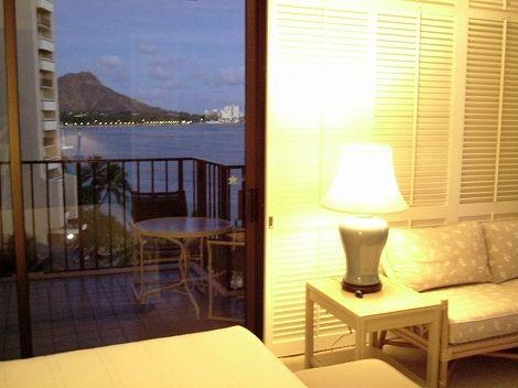 hawaii143212.jpg