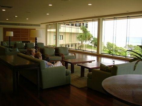 hawaii085838.jpg