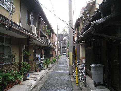 kyoto 005.jpg