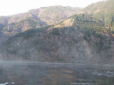 2007_0303hakone0321.jpg