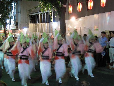 kaguramatsuri03 004.jpg