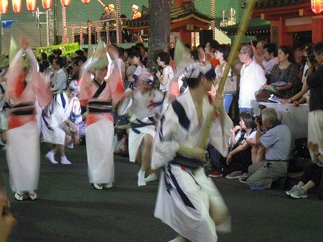 kaguramatsuri03 025.jpg