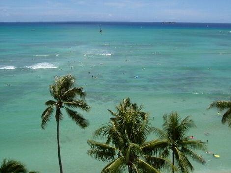 hawaii075956.jpg