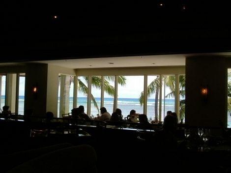 hawaii080506.jpg