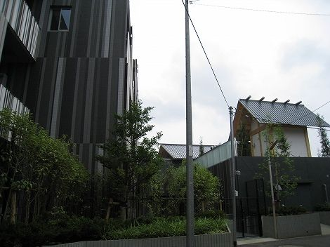 tabearuki 004.jpg