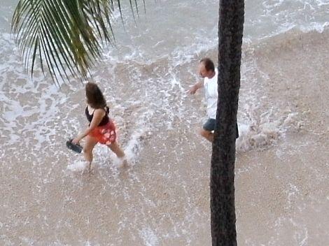 hawaii012856.jpg
