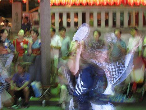 kaguramatsuri03 056.jpg