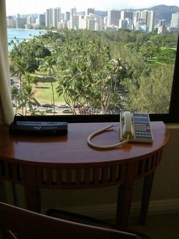 hawaii114224.jpg
