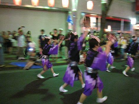 kaguramatsuri03 112.jpg