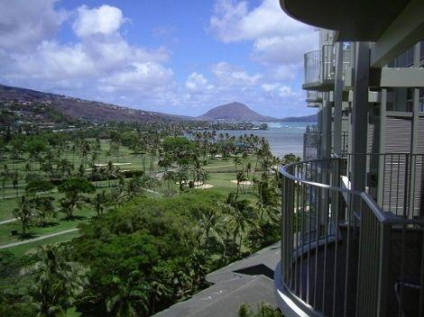 hawaii082300.jpg