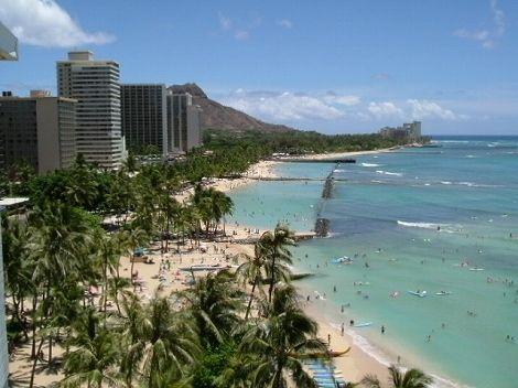 hawaii075740.jpg
