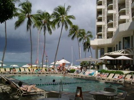 hawaii044202.jpg