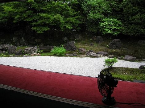 kyoto 083.jpg