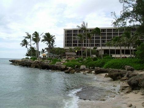 hawaii095554.jpg