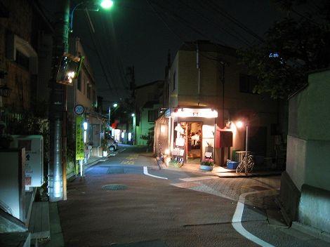 kagurazaka 049.jpg