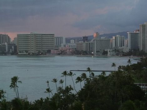 hawaii140558.jpg