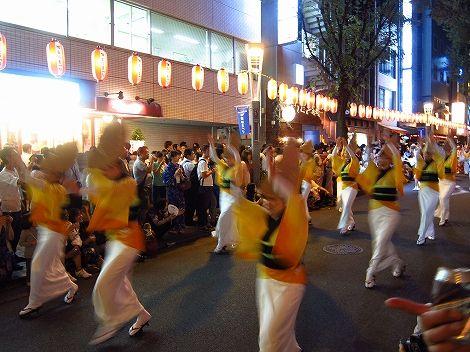 kagurazakamatsuri2 022.jpg