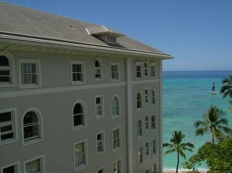 hawaii070740.jpg