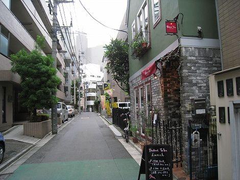 yushima_taka 001.jpg