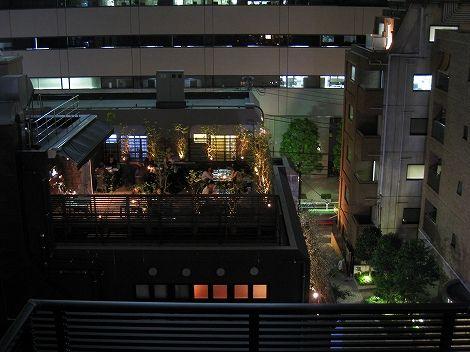 chinzan_kagurazaka 083.jpg