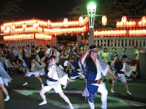 kaguramatsuri03 051.jpg