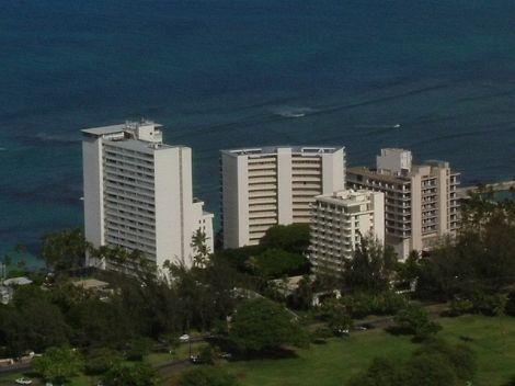 hawaii035406.jpg