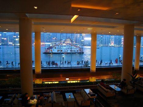 hongkongIC 127.jpg