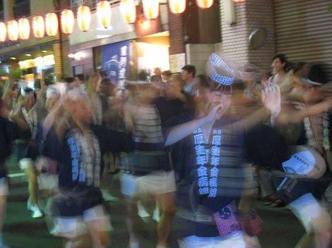 kaguramatsuri03 086.jpg
