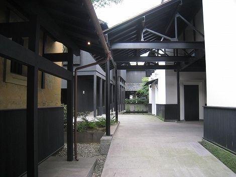 masuichi112.jpg
