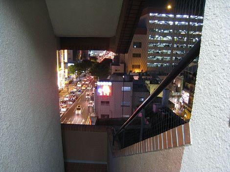 fukuoka 176.jpg