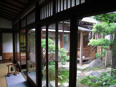 kyoto 067.jpg