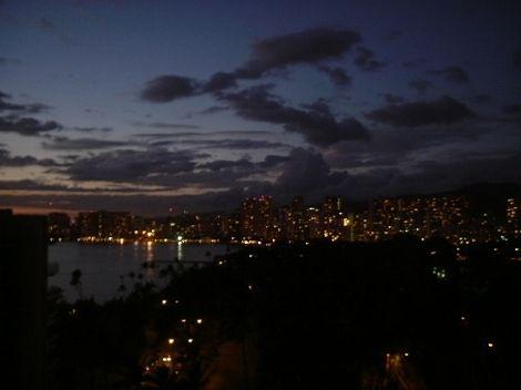 hawaii143816.jpg