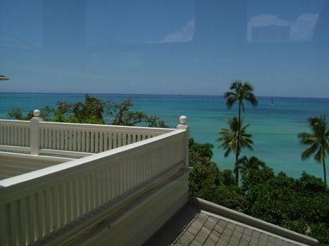 hawaii070432.jpg