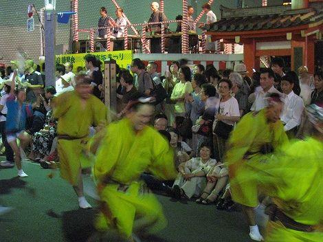 kaguramatsuri03 012.jpg