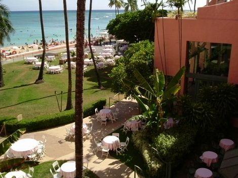hawaii103634.jpg
