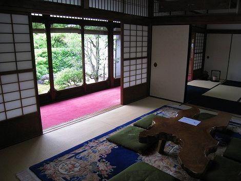 kyoto 060.jpg