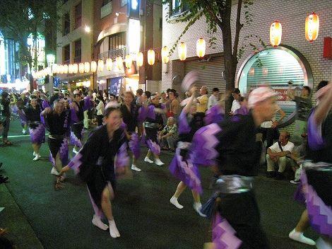 kaguramatsuri03 109.jpg