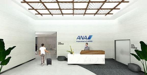 ANA002