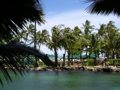 hawaii083022.jpg