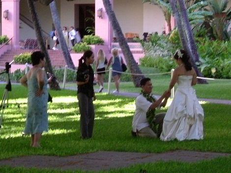 hawaii114152.jpg