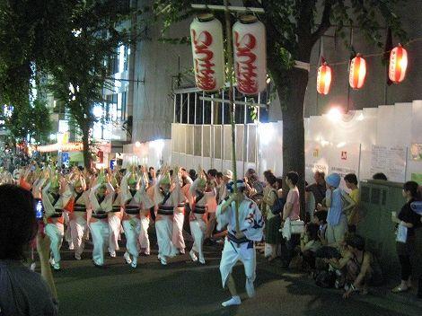 kaguramatsuri03 003.jpg